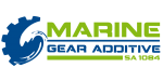 Logo_Marine-Gear-Additive