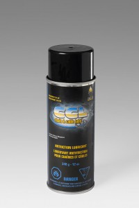 CCL Chain Lube