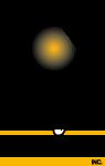 Lubri-lab logo